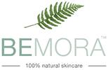 Bemora Skin Care
