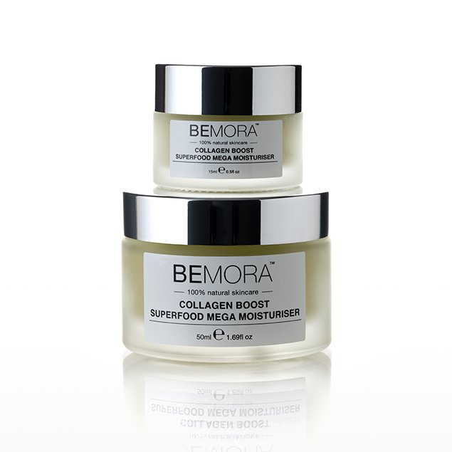 bemora-collagen-boost-superfood-mega-moisturiser-2-pack