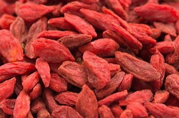 Goji Fruit Extract
