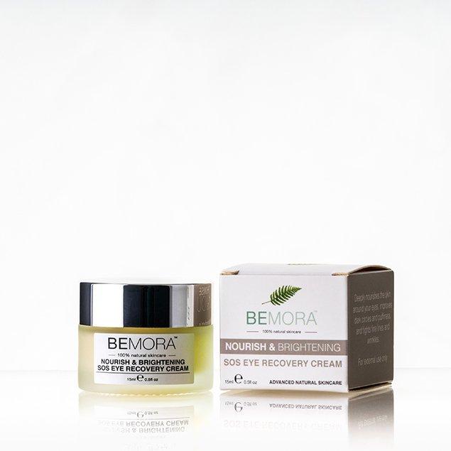 nourish-brightening-sos-eye-recovery-cream-box