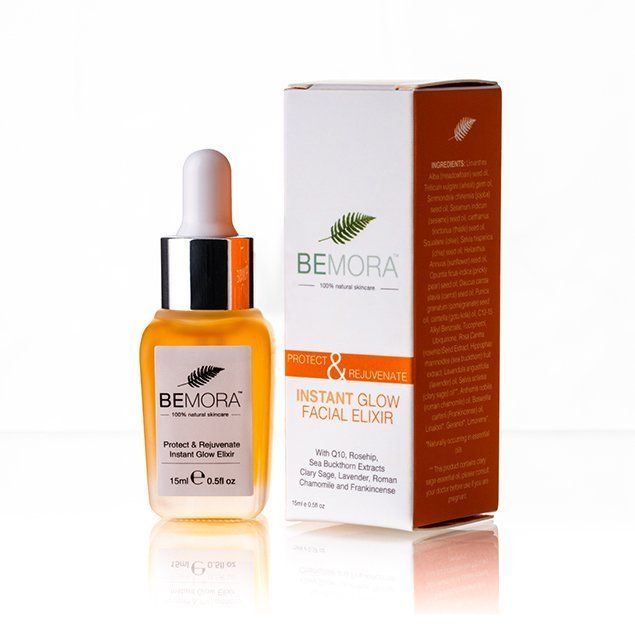 protect-rejuvenate-instant-glow-elixir-box