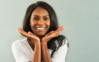 Why a balanced PH is key to healthier skin?