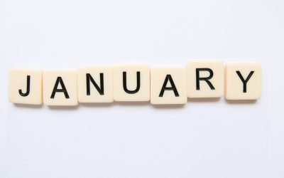 What would I do in January?
