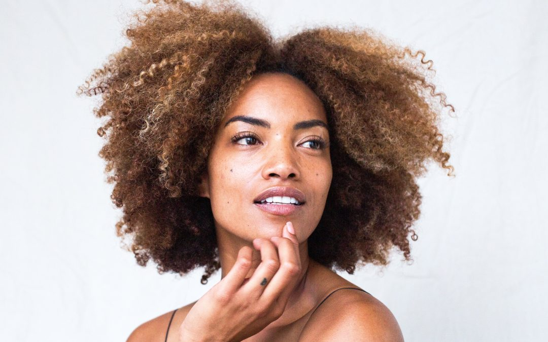 Does your skin really get used to products?